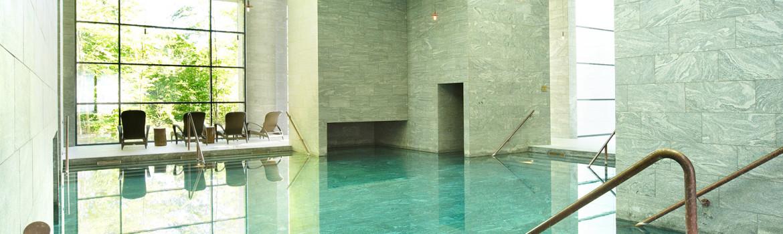 Termiske-bade-spa-ophold